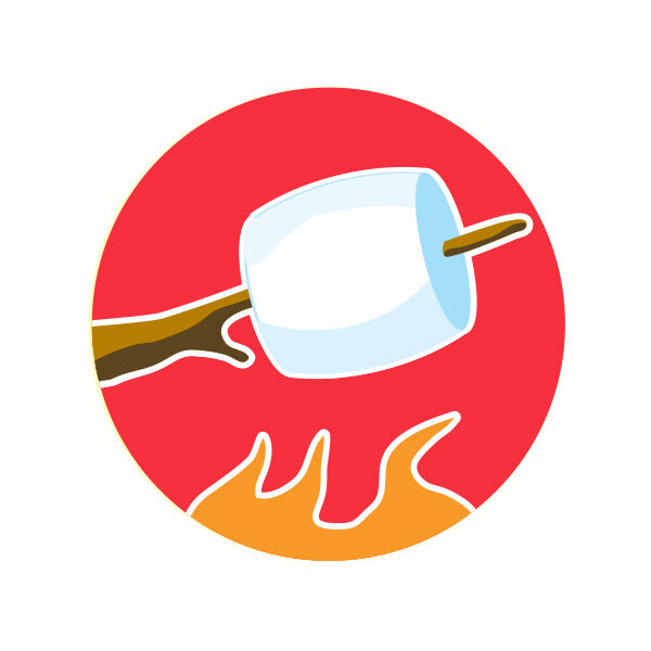 SCENTiments™ Toasted Marshmallow icon