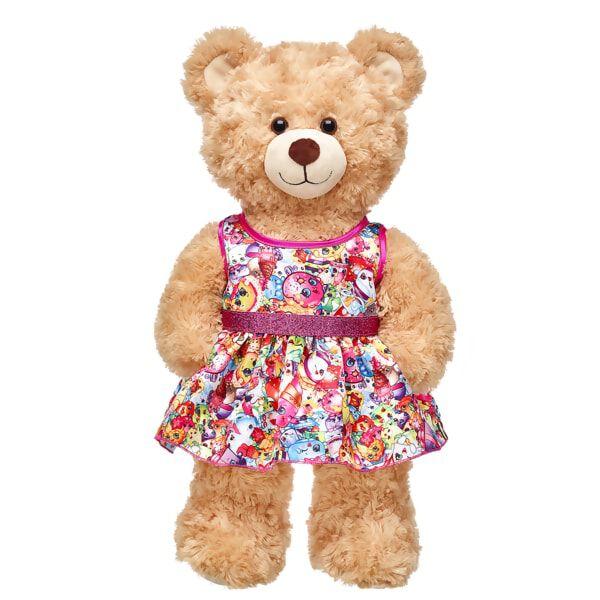 Shopkins™ Dress, , hi-res