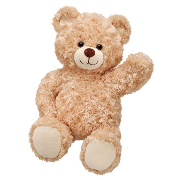 Build A Bear Pictures To Print
