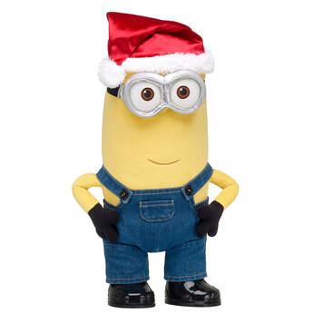 Kevin Santa Gift Set, , hi-res