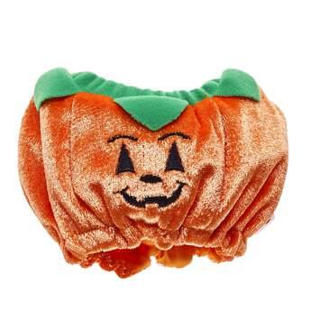 Build-A-Bear Buddies™ Pumpkin Costume - Build-A-Bear Workshop®