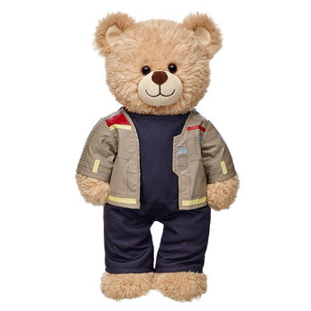 Finn™ Costume, , hi-res