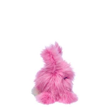 Pink Spring Fluffle - Build-A-Bear Workshop®