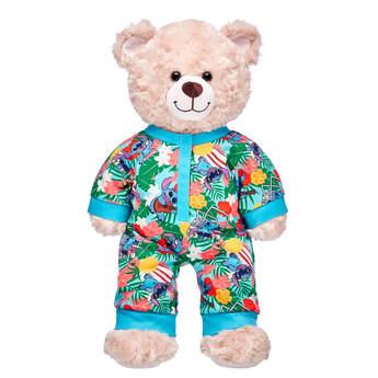 Disney's Stitch Sleeper - Build-A-Bear Workshop®