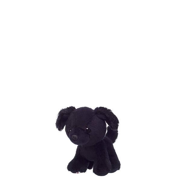 Promise Pups Mini - Black Lab - Build-A-Bear Workshop®