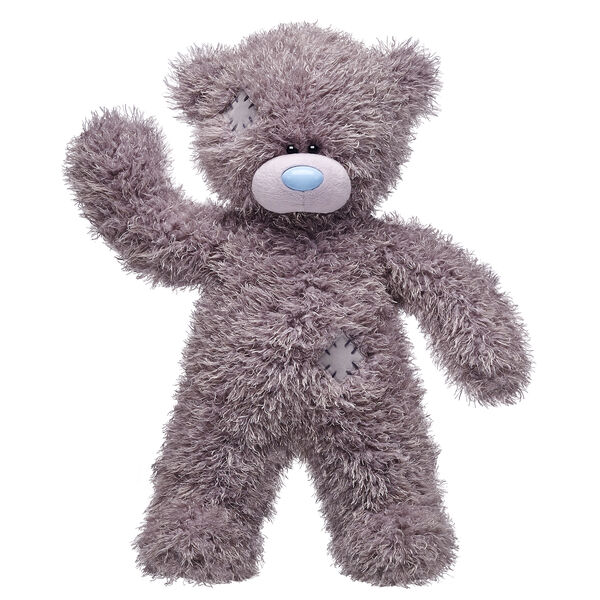 Tatty Teddy, , hi-res