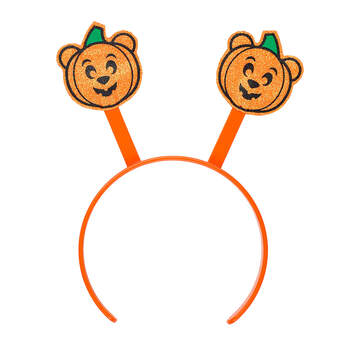 Halloween Headband - Build-A-Bear Workshop®
