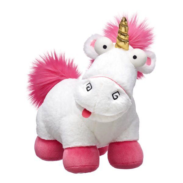 Fluffy, , hi-res