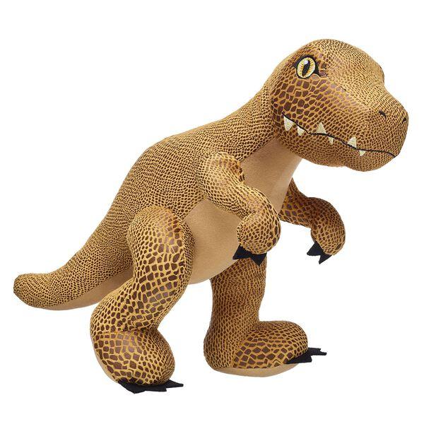 Jurassic World T.rex, , hi-res