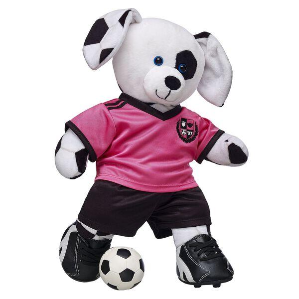 BABW® Football, , hi-res