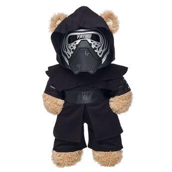 Kylo Ren™ Costume 3 pc., , hi-res