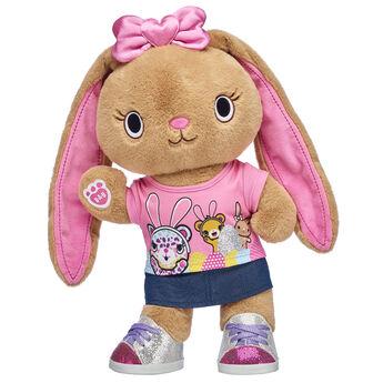 Kabu™ Pawlette Easter Gift Set, , hi-res