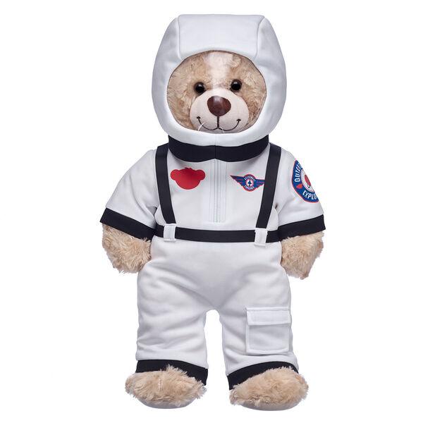 Online Exclusive Astronaut Outfit, , hi-res