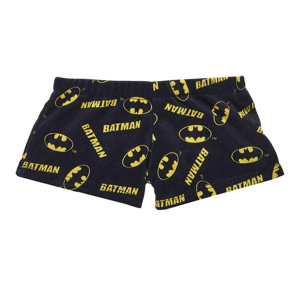 Batman™ Boxers, , hi-res