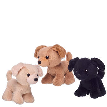 Promise Pets™ Promise Pups Gift Set, , hi-res