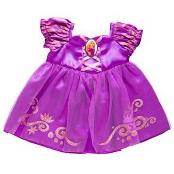 Disney Princess Rapunzel Costume, , hi-res