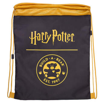 Harry Potter Toy Bear Carrier - Build-A-Bear Workshop®