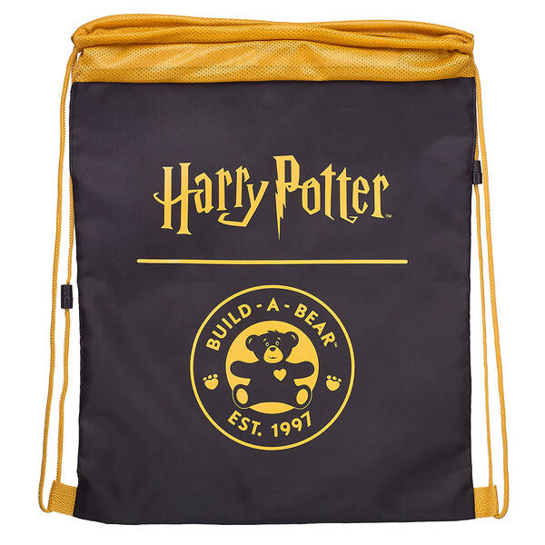 Harry Potter Toy Bear Carrier - Build-A-Bear Workshop®