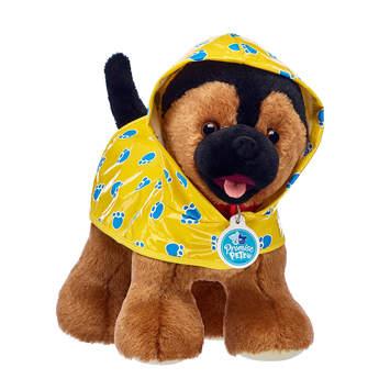 Promise Pets™ German Shepherd Rainy Day Gift Set, , hi-res