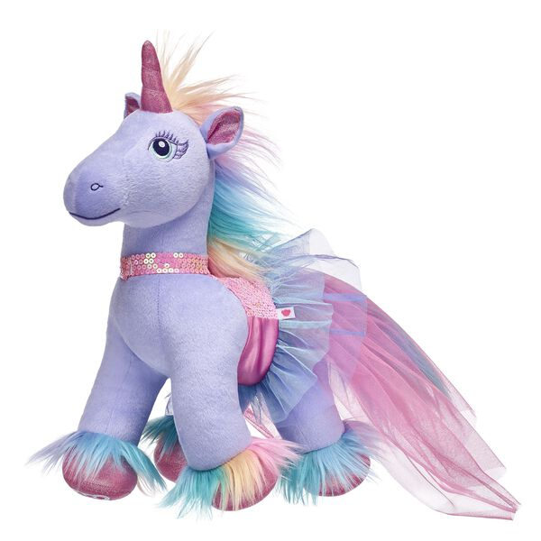 Enchanted Unicorn Gift Set, , hi-res