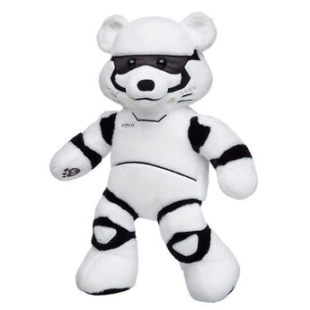 Stormtrooper™ Bear, , hi-res