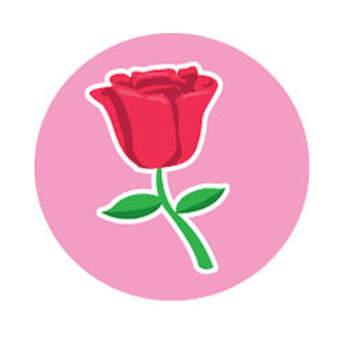 SCENTiments™ Rose Bouquet Scent - Build-A-Bear Workshop®