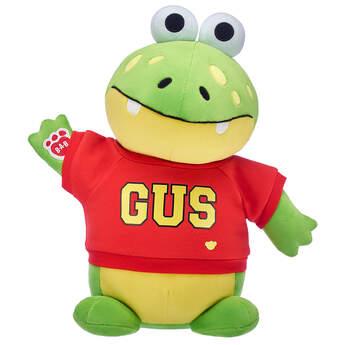 Gus the Gummy Gator™ Gift Set, , hi-res