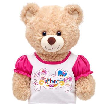 Lalaloopsy T-Shirt - Build-A-Bear Workshop®