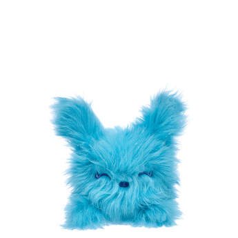 Turquoise Spring Fluffle - Build-A-Bear Workshop®
