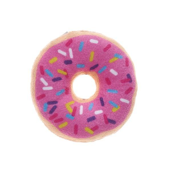 Pink Donut Wristie, , hi-res
