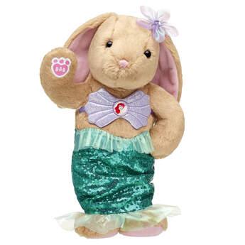 Pawlette™ Disney Princess Ariel Gift Set, , hi-res