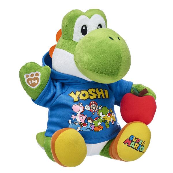 Yoshi Gift Set, , hi-res