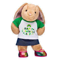 Online Exclusive Pawlette St. Patrick's Day Gift Set, , hi-res