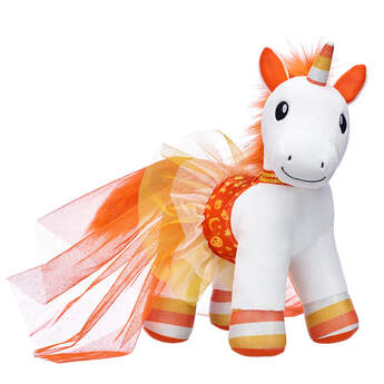 Candy Corn Unicorn Gift Set, , hi-res