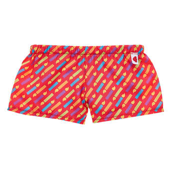 Birthday Candle Boxers - Build-A-Bear Workshop®