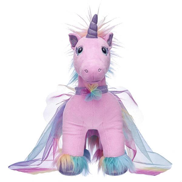 daed99fb Rainbow Unicorn Sequin Dress, , hi-res