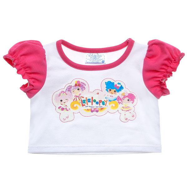 Lalaloopsy T-Shirt, , hi-res