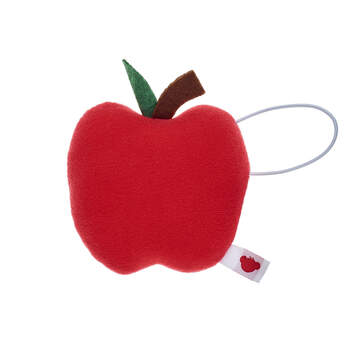 Yoshi Apple Wrist Accessory - Build-A-Bear Workshop®