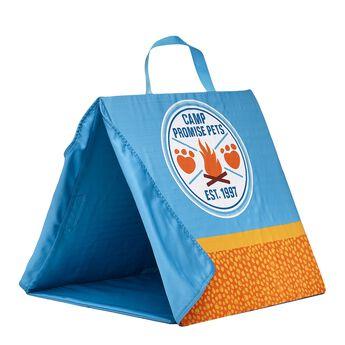 Camp Promise Pets™ Tent, , hi-res