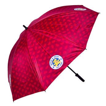 Build-A-Bear Umbrella - Build-A-Bear Workshop®