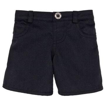 Black Trousers, , hi-res