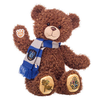 Ravenclaw House Scarf - Build-A-Bear Workshop®