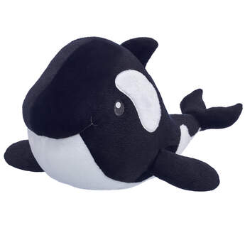 Orca - Build-A-Bear Workshop®