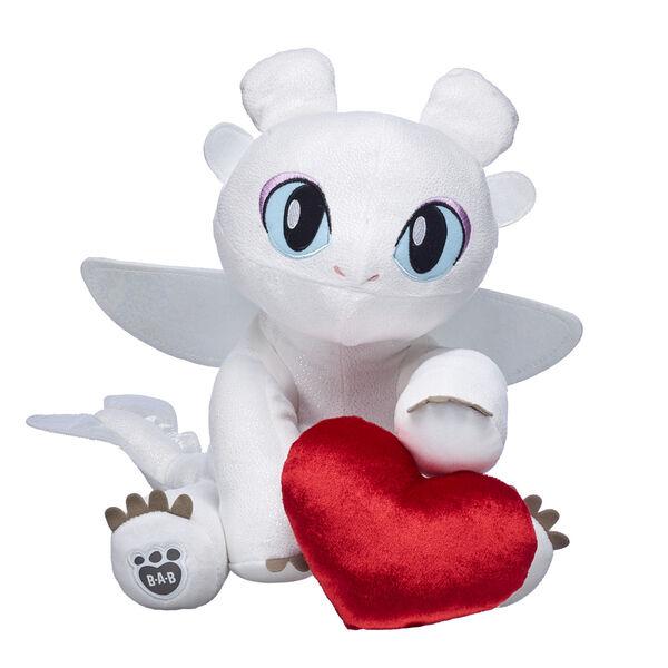 Light Fury Valentine's Day Gift Set, , hi-res