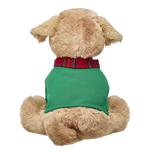 Promise Pets™ Christmas Sweater, , hi-res