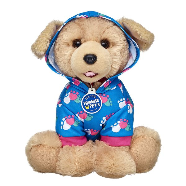 Promise Pets™ Hoodie & Skirt Set 2 pc., , hi-res