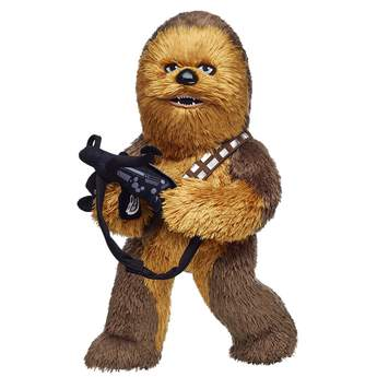Chewbacca™ Gift Set, , hi-res