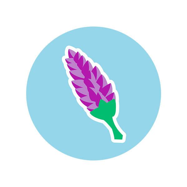 SCENTiments™ Lavender Scent, , hi-res
