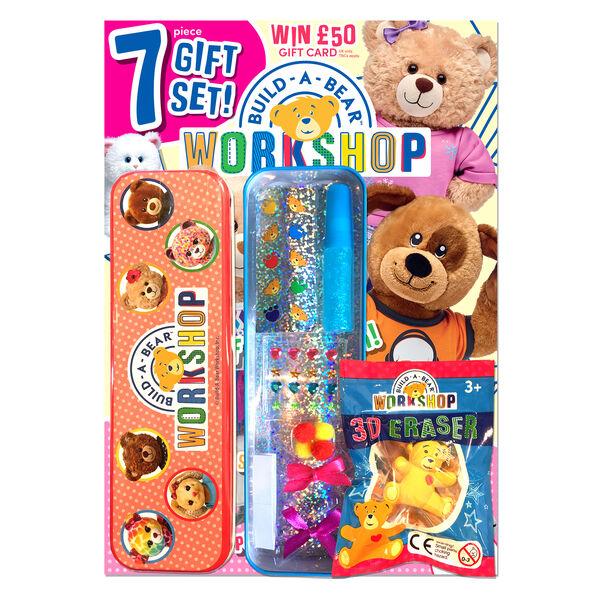 Play Accessories Build A Bear