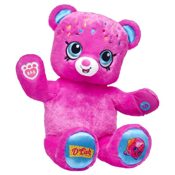 How to use a Build-A-Bear Workshop coupon If you recently made a purchase at a local Build A Bear Workshop, check your receipt for coupon codes that can be used for an online purchase.
